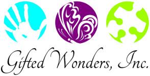 Gifted Wonders